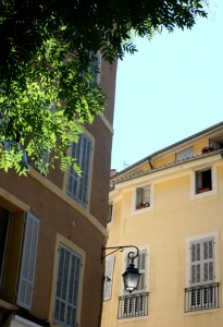 Le prêt immobilier in fine